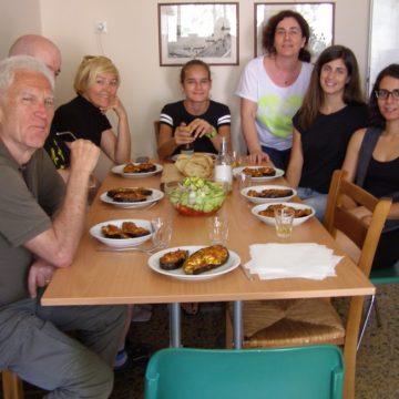 lexis-greek-language-and-culture-centre