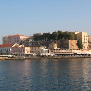 city-of-chania