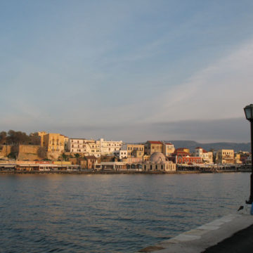 city-of-chania